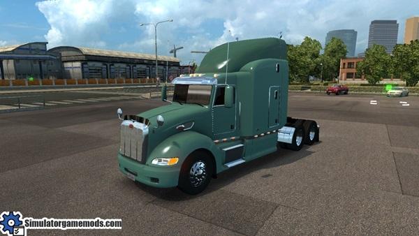 ets2_peterbilt_386_truck_01