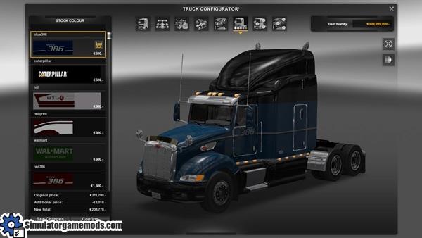ets2_peterbilt_386_truck_02