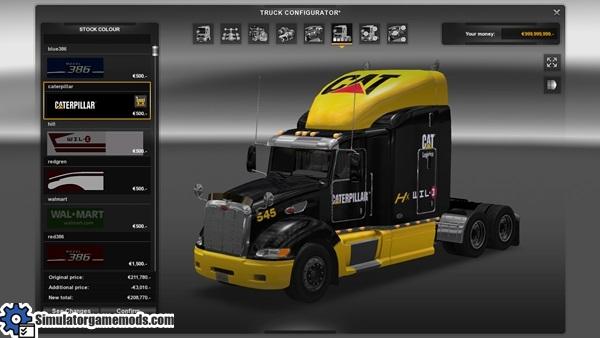 ets2_peterbilt_386_truck_03