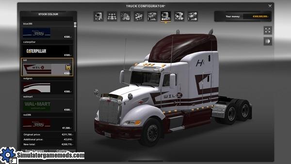 ets2_peterbilt_386_truck_04