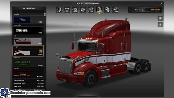 ets2_peterbilt_386_truck_05