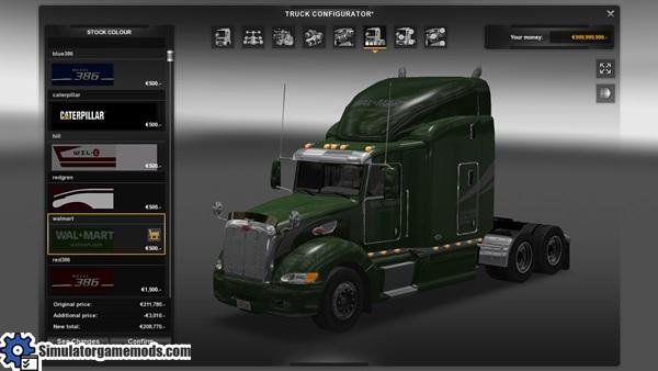 ets2_peterbilt_386_truck_06