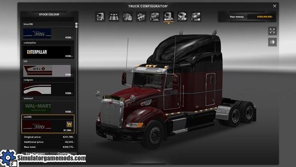 ets2_peterbilt_386_truck_07