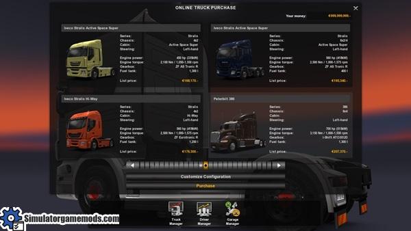 ets2_peterbilt_386_truck_08