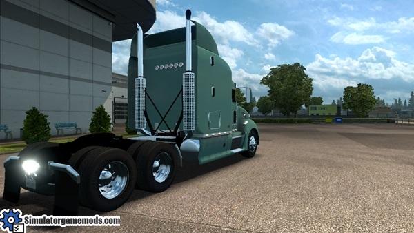 ets2_peterbilt_386_truck_09
