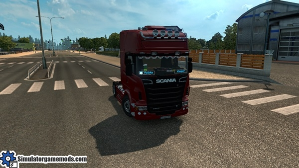 ets2_scania_r500_truck_1