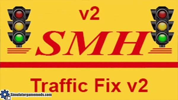 ets2_traffic_fix_v2_mod