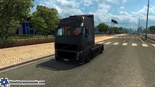 ets2_volvo_xtreme_truck_1