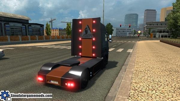 ets2_volvo_xtreme_truck_2