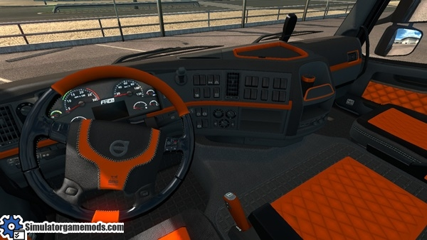 ets2_volvo_xtreme_truck_3