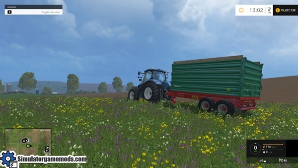 farmtech-tdk-900-trailer-1