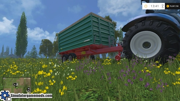 farmtech-tdk-900-trailer-2