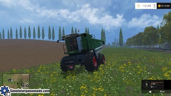 fendt-9460-r-combine-1