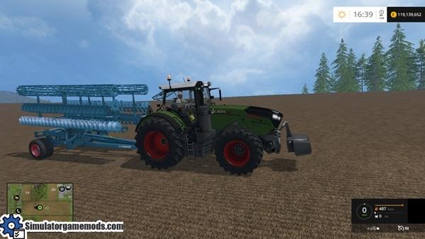 fendt-vario-1000-tractor-2