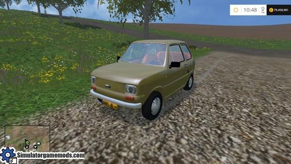 fiat_126p_car_1