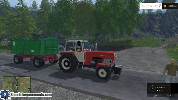 fortschritt-zt-303-tractor-1