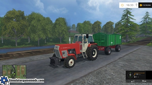 fortschritt-zt-303-tractor-2