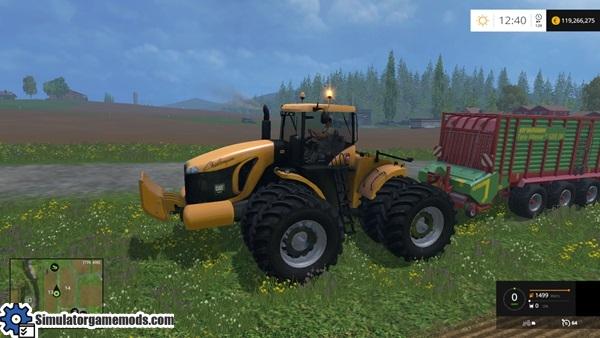 fs15-cat-955-tractor-1