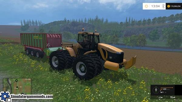 fs15-cat-955-tractor-2
