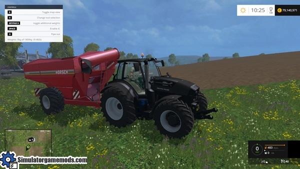 fs15-deutz-fahr-7250-ttv-tractor-1
