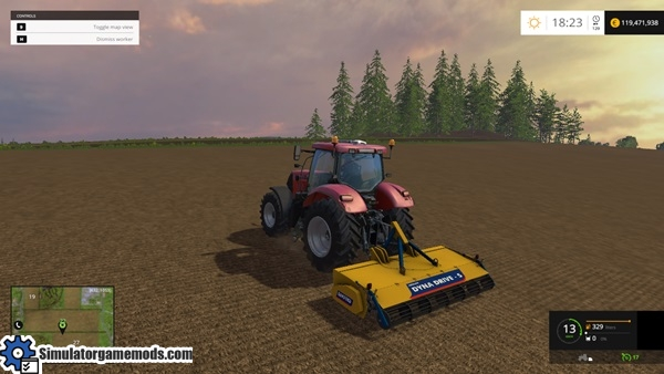 fs15-dyna-drive-cultivator-1