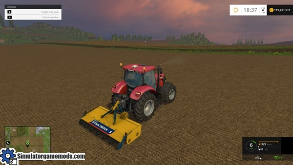fs15-dyna-drive-cultivator-2