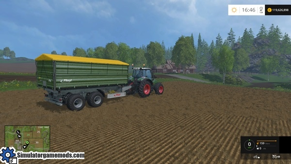 fs15-fliegl-tdk-255-trailer-1