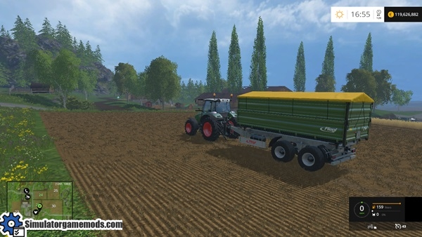 fs15-fliegl-tdk-255-trailer-2