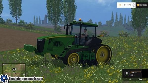 fs15-john-deere-8360rt-tractor-1