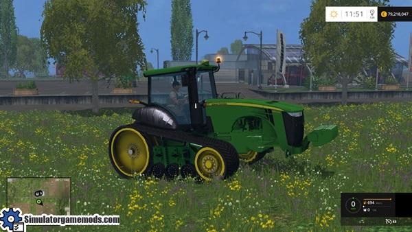 fs15-john-deere-8360rt-tractor-2