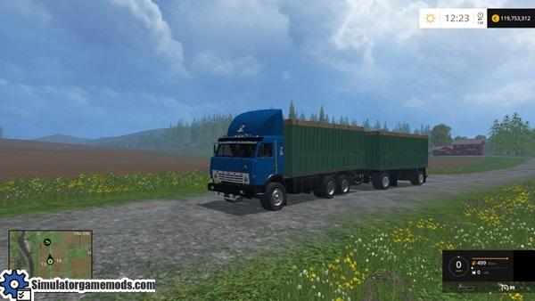 fs15-kamaz-53212-truck-1