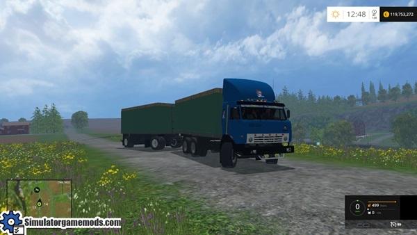 fs15-kamaz-53212-truck-2