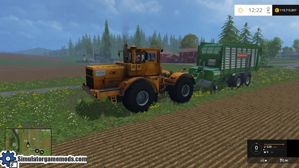 fs15-kriovets-k700-tractor-1