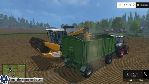 fs15-krone-emsland-trailer-2