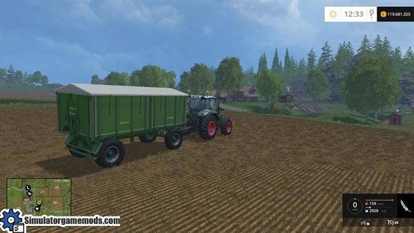fs15-krone-emsland-trailer-3
