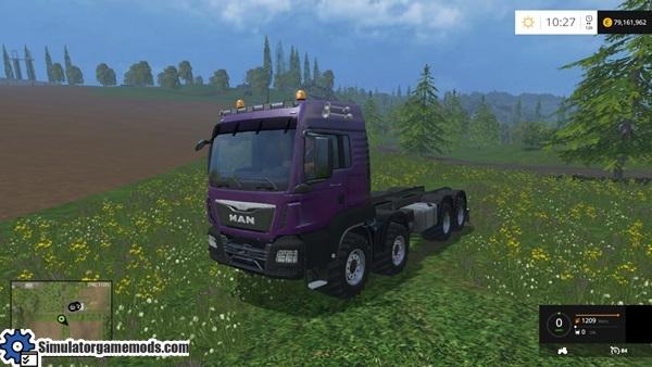 fs15-man-agrar-8x8-truck-1