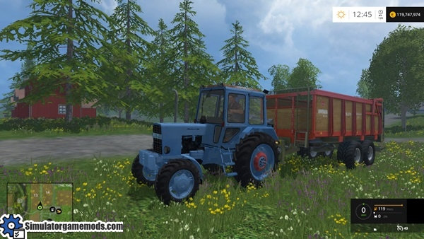 fs15-mtz-82-tractor-1