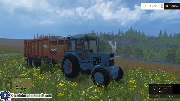 fs15-mtz-82-tractor-2