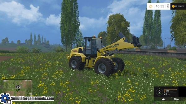 fs15-new-holland-170c-excavator-2