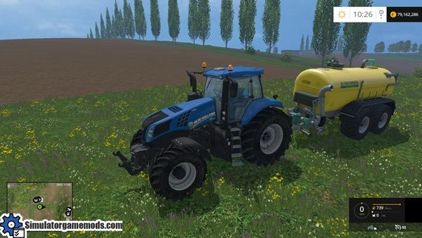 fs15-new-holland-t8320-tractor-2