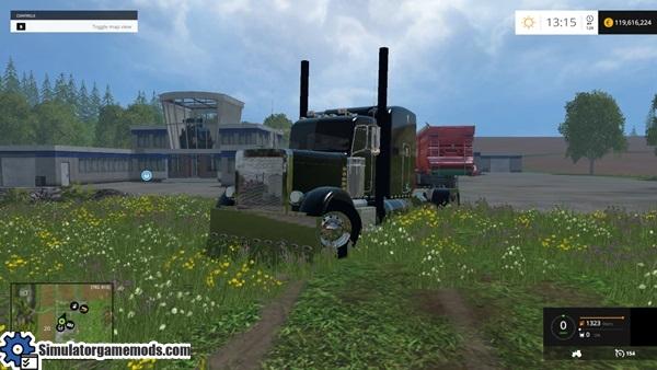 fs15-peterbilt-389-truck-1