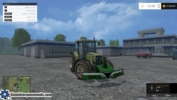 fs15-safety-weight-2