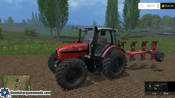 fs15-same-fortis-190-tractor-1
