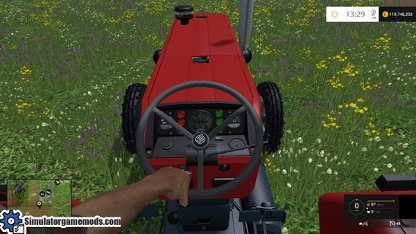 fs15-universal-650m-tractor-2