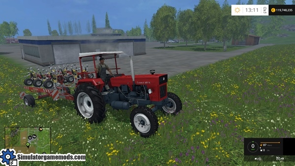 fs15-universal-650m-tractor-3