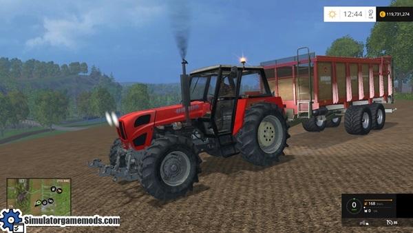 fs15-ursus-1224-tractor-1