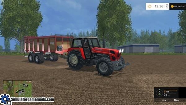 fs15-ursus-1224-tractor-2