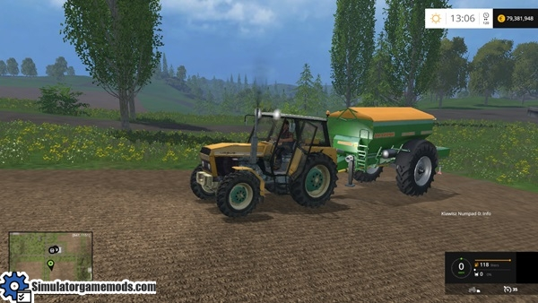 fs15-ursus-914-tractor-1