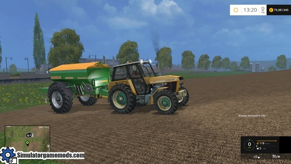 fs15-ursus-914-tractor-2
