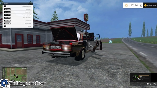 fs15-vaz-2105-car-3